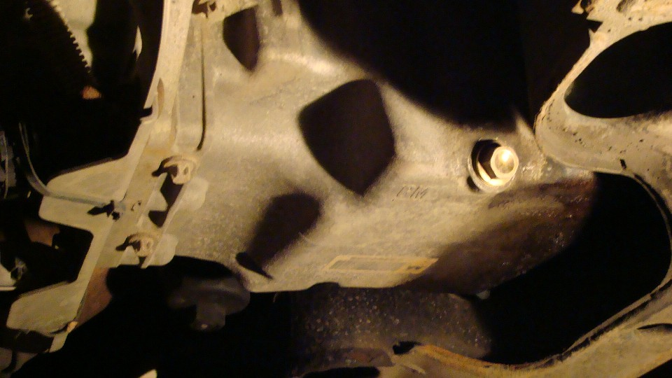 Ps furthermore B F E likewise  also Dsc besides Caddy. on 2003 cadillac cts oil filter location